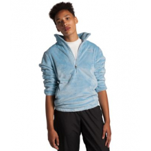 Women's Osito Hybrid ¼ Zip by The North Face