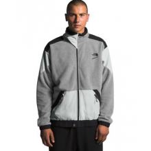 90 Extreme Fleece Full Zip Jacket by The North Face