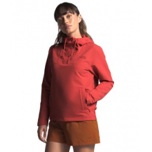 Women's Tekno Ridge Pullover Hoodie by The North Face