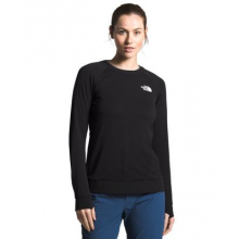 Women's Summit L2 Power Grid'Ñ¢ VRT Pullover by The North Face