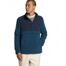Men's Mountain Sweatshirt 3.0 Anorak by The North Face in Chelan WA