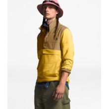 Men's Mountain Sweatshirt 3.0 Anorak