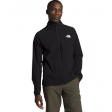 Men's Apex Nimble Jacket by The North Face in Wenatchee WA