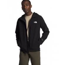 Men's Apex Nimble Hoodie by The North Face in Alamosa CO