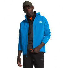 Men's Apex Nimble Hoodie by The North Face in Homewood AL