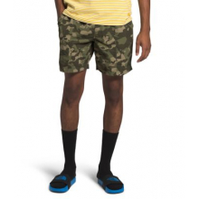 Men's Class V Pull-On Trunk by The North Face in Jonesboro Ar