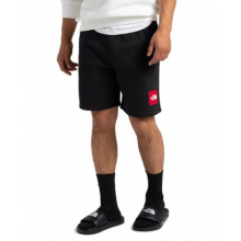 Men's Never Stop Short by The North Face in Thornton CO