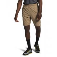 Men's Active Trail Woven Short