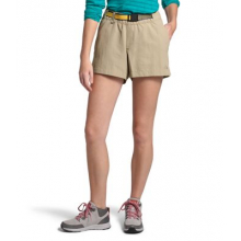 Women's Class V Hike Short by The North Face