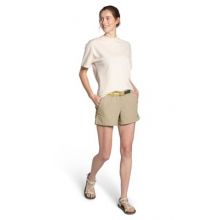 Women's Class V Hike Short by The North Face in Chelan WA