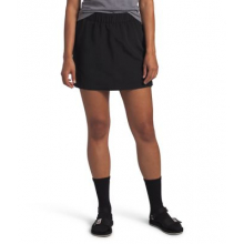 Women's Class V Skort by The North Face in Blacksburg VA