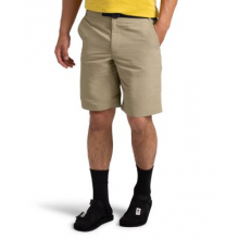 Men's Paramount Trail Short by The North Face in Golden CO
