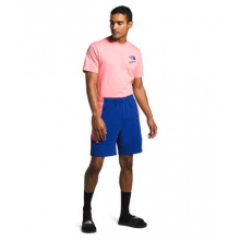 Men's Extreme Block Short by The North Face