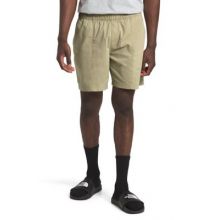 Men's Marina Pull-On Short by The North Face in Chelan WA