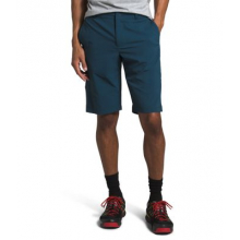 Men's North Dome Active Short by The North Face