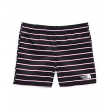 Toddler Class V Water Short