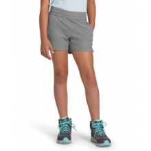 Girls Aphrodite Short by The North Face