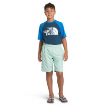 Boys' Class V Water Short by The North Face