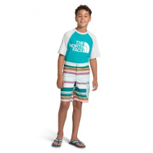 Boys High Class V Water Short by The North Face in Chelan WA