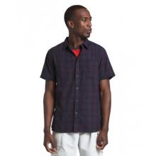 Men's S/S Hammetts Shirt II