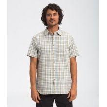Men's S/S Hammetts Shirt II