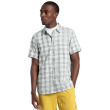Men's S/S Hammetts Shirt II by The North Face