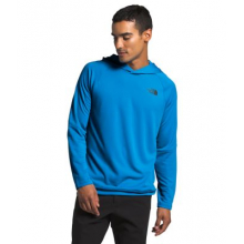 Men's North Dome Pullover by The North Face