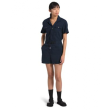 Women's Berkeley Flight Suit by The North Face