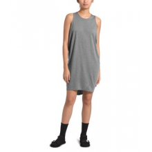Women's Marina Luxe Dress by The North Face