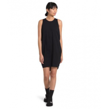 Women's Marina Luxe Dress by The North Face in Broomfield CO