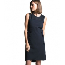 Women's Explore City Bungee Dress by The North Face