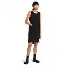 Women's Explore City Bungee Dress by The North Face in Broomfield CO