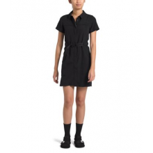 Women's Class V Dress by The North Face