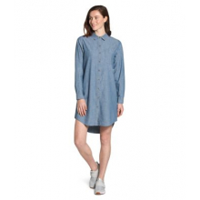 Women's Chambray Dress by The North Face