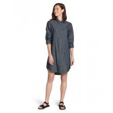 Women's Chambray Dress by The North Face in Broomfield CO