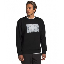 Men's City Crew by The North Face