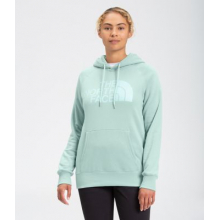 Women's Half Dome Pullover Hoodie by The North Face in Chelan WA