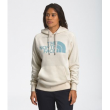 Women's Half Dome Pullover Hoodie by The North Face in Blacksburg VA