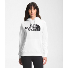 Women's Half Dome Pullover Hoodie by The North Face in Thornton CO