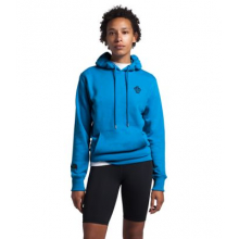 Women's Mini Culture Pullover Hoodie by The North Face