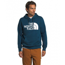 Men's Half Dome Pullover Hoodie by The North Face