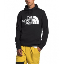 Men's Half Dome Pullover Hoodie by The North Face in Concord MA