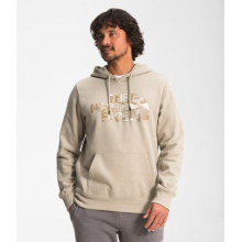 Men's Half Dome Pullover Hoodie by The North Face in Aurora CO