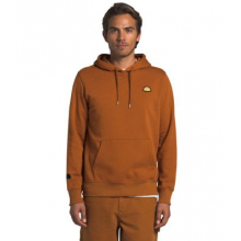 Men's Dare To Disrupt Pullover Hoodie by The North Face