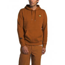 Men's Dare To Disrupt Pullover Hoodie by The North Face in Chelan WA