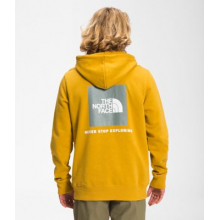 Men's Box Nse Pullover Hoodie by The North Face in Aurora CO