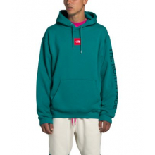 Men's Box Drop Pullover Hoodie by The North Face in Chandler Az