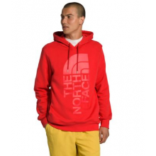 Men's 2.0 Trivert Pullover Hoodie by The North Face