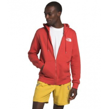 Men's Half Dome Full Zip Hoodie by The North Face