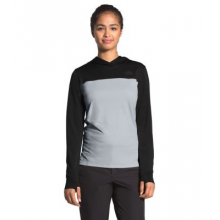Women's North Dome Pullover Hoodie by The North Face